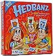HedBanz Game - 2nd Edition