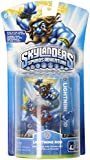 Skylanders Spyro's Adventure: Lightning Rod