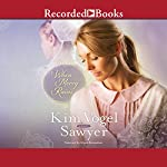 When Mercy Rains: Zimmerman Restoration Trilogy, Book 1 | Kim Vogel Sawyer