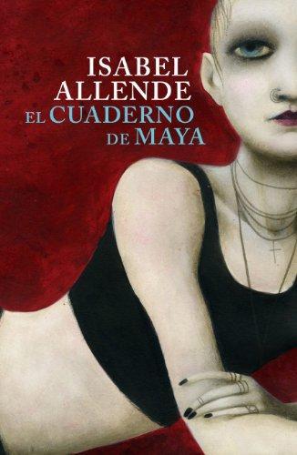 El Cuaderno De Maya descarga pdf epub mobi fb2