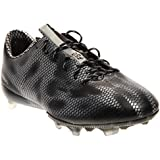 adidas soccer cleats size 14
