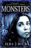 Monsters: Book 3 of the Ashes Trilogy