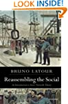 Reassembling the Social: An Introduct...
