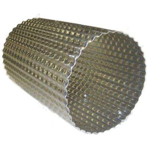 nimbus-lite-heat-shield-g1-g1c-500mm-x-450mm