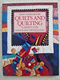img - for Quilts and Quilting: A Creative Guide book / textbook / text book