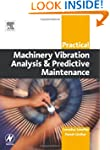 Practical Machinery Vibration Analysi...