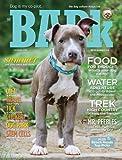 The Bark