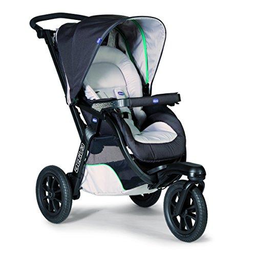 chicco-sportwagen-activ3-top-mit-regenschutz-utensilienfach-tris-polsterung