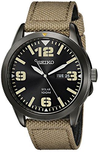 seiko-mens-sne331-core-analog-japanese-quartz-beige-solar-watch