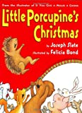 Little Porcupine's Christmas