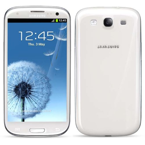 Samsung-Galaxy-S3-SGH-i747-4G-LTE-GSM-Unlocked-16GB-No-Warranty-White-