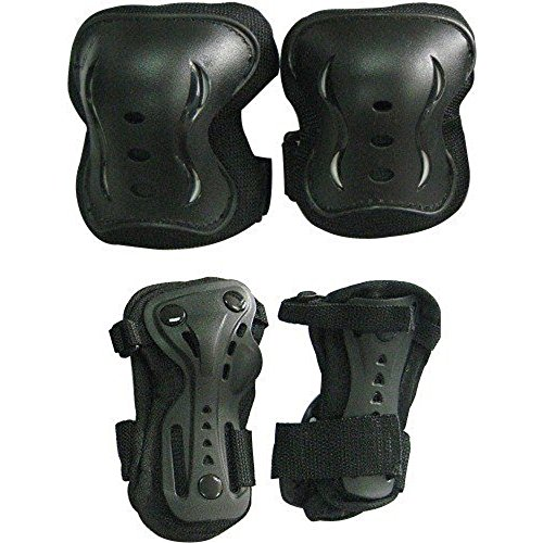 Vedes-73412625-NSP-Kit-de-protections-S-jusqu-50-kg-TVGS
