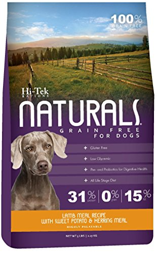 hi-tek-naturals-grain-free-lamb-meal-and-sweet-potato-formula-dry-dog-food-30-pounds