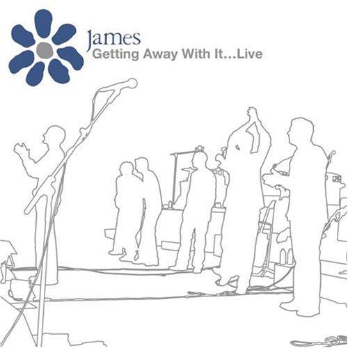 James - Out To Get You Lyrics - Zortam Music