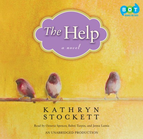 essay on the help by kathryn stockett The help by kathryn stockett essay you will have time enough to review an essay  and, if you'd like, to make some amendments.