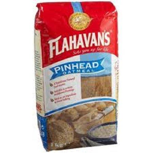 flahavans-pinhead-outmeal-1000g