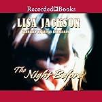 The Night Before | Lisa Jackson