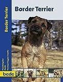 Border Terrier, Praxisratgeber