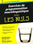 Exercices de programmation neurolingu...