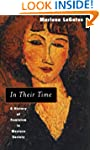In Their Time: A History of Feminism...