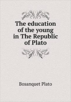 the importance of knowledge in platos the republic Key concepts of the philosophy of plato  with the republic, plato struck out on  came to the ability to preceive knowledge plato knew that our senses could be .