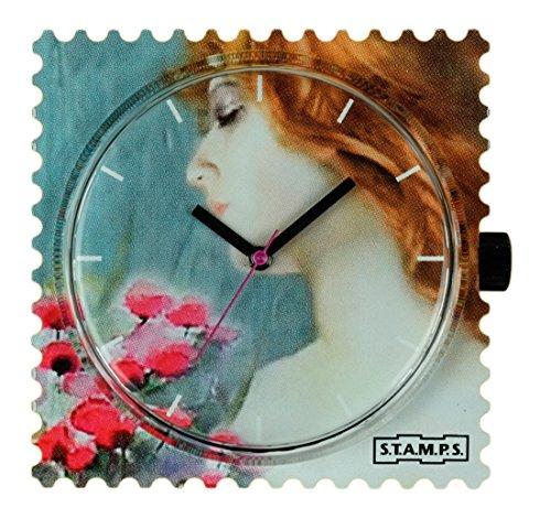 duft-uhr-dream-of-flavour-stamps-uhren