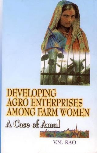 developing-agro-enterprises-among-farm-women-a-case-of-amul