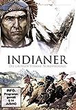 Indianer - Die großen Stämme Nordamerikas [Special Edition]