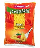 Biaglut Gluten-free Penne Pasta, 17.6 Ounce Packages (Pack of 2)