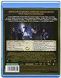 Image de Le Seigneur des Anneaux - La Communauté de l'Anneau [Blu-ray]
