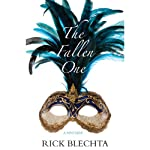 The Fallen One | Rick Blechta