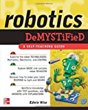 Robotics Demystified