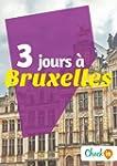 3 jours � Bruxelles: Des cartes, des...