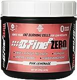 Musclewerks D-Fine 8 Zero Sugar, Pink Lemonade, 270 Gram