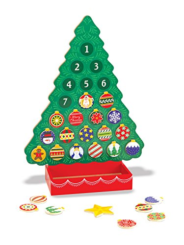 melissa-doug-wooden-advent-calendar-magnetic-christmas-tree-25-magnets