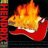 Jimi Plays Monterey [Vinyl]