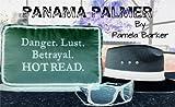 Panama Palmer