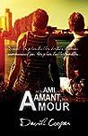 Mon ami, mon amant, mon amour (Livre...