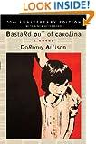 Bastard Out of Carolina: A Novel