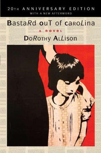 dorothy allison essay
