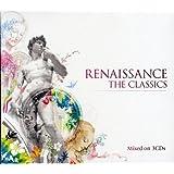 Renaissance-the Classics