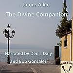 The Divine Companion | James Allen