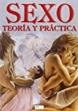 img - for Sexo/sex: Teoria Y Practica (Spanish Edition) book / textbook / text book