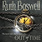Out of Time | Ruth Boswell
