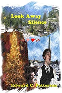 Look Away Silence by Edward C. Patterson ebook deal