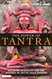 The Power of Tantra: Religion, Sexuality and the Politics of South Asian Studies (Library of Modern Religion)