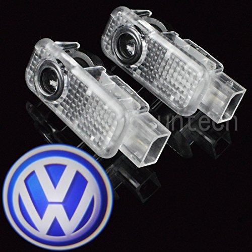 ruicer-led-proiettore-porta-benvenuto-di-luce-porta-ombra-logo-luce-per-volkswagen-vw-phaeton-passat