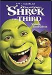 Shrek The Third (Bilingual) [DVD + Di...