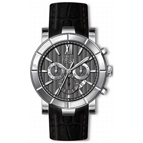cerruti-1881-orologio-uomo-matese-cronografo-cra142sn61bk