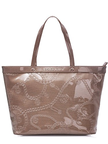 Versace Jeans Couture Tasche (F-03-Ta-31757) - gold